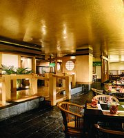Niwa Japanese Restaurant