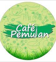 Cafe Pemulan
