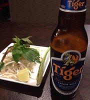 Sen Viet Restaurant