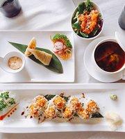 DON Nippon Taste