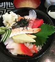 Sushi Bar Makoto