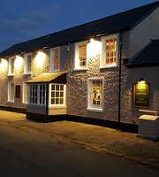 The Three Horseshoes - Peterston Super Ely