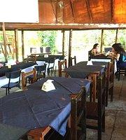 Restaurante Kabana's Do Bosque