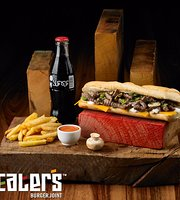 Eater's