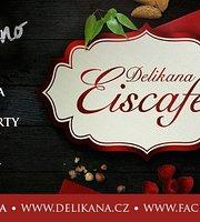 Delikana Eiscafe