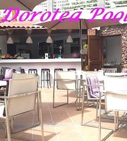 Dorotea Pool Bar