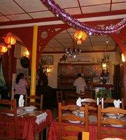 au Mekong