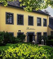Reduttchen Wienbar & Restaurant