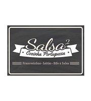 Restaurante Salsa2