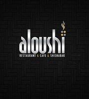 Aloushi