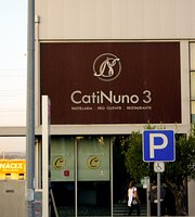 Catinuno 3