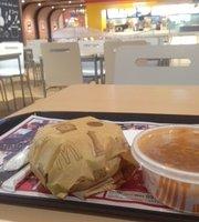 McDonald's Aeon Mall Hiroshima Gion