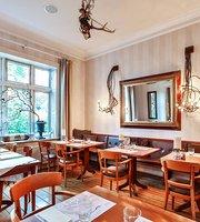 Restaurant Heinsens