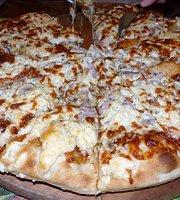 Toscania Restauracja - Pizzeria