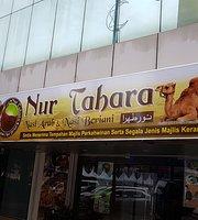 Nur Tahara Nasi Arab & Nasi Beriani