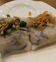 Embankment Vietnamese Restaurant