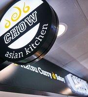 Chow Asian Kitchen