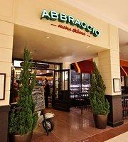 Abbraccio Cucina Italiana - Ribeirao Shopping