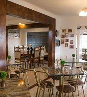 Nena Cafe