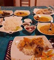 Pradha Restaurant
