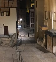 Pub la Escalera