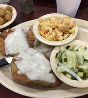 Dixie Family Restaurant II