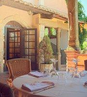 Cal Frare Restaurant