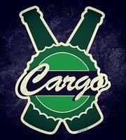Cargo Pub & Restaurant