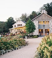 Pippin Hill Farm & Vineyards