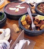 Restaurante Dona Xepa
