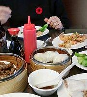 Cameron Chinese Restaurant
