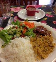Armazem Cafe de Minas