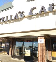 Stella's Cafe and Bakery