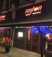 Zaytoon