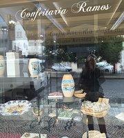 Pastelaria Confeitaria Ramos