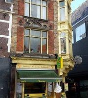 Snackbar Vlaamse Hoek