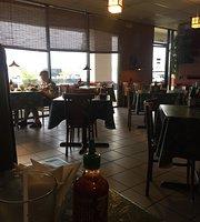 Hoang Pho Restaurant