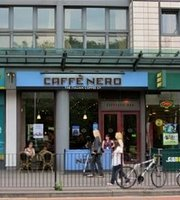 Caffe Nero - Wilmslow Road