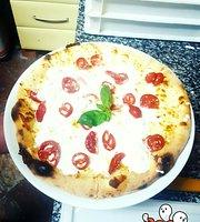 Pizzeria Trattoria Il Gargano