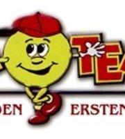Pizzateam Schierstein