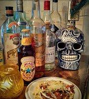 Caifan Tacos Bar