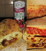 Atipico SicilianFood