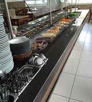 Restaurante Cordeiro