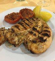 Restaurant La Il Lusio