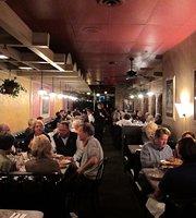 Geraci's Restaurant