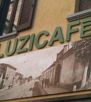 Luzicafe