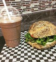 Domenic's Cafe & Bistro
