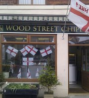 Wood Street Chippy