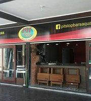 Pit Stop Bar Saquarema