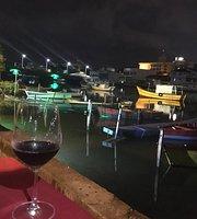 Adega e Restaurante Canto do Vinho